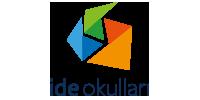 ide okulları Özel Okullar, Özel Okullar Istanbul,İstanbul Özel Okullar
